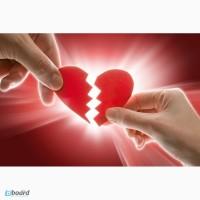 Точно гадаю и услуги любовной магии - возврат любимого