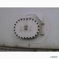 Люк - лаз 900/600 для резервуаров Резервуарное оборудование - оптом, недорого