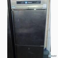 Шкаф холодильно-морозильный б/у Polaris