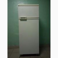 Продам 2х камерный холодильник Атлант