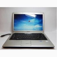 Надежный ноутбук Samsung R518