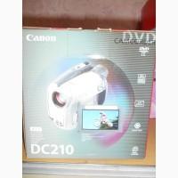 Продам видео камеру