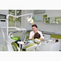 Продажа Стоматологической клиники в Польше