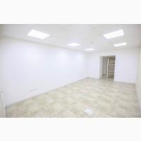 Продажа офиса 126м2 с ремонтом на Шелковичной от собственника