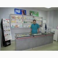 Ветеринарная клиника в Харькове и Харьковской области