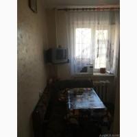 Продается 1 комнатная квартира на Терешковой /парк горького