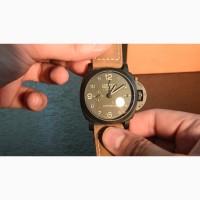 Продам часы наручные PANERAI