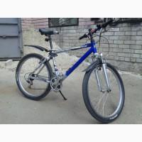 Продам велосипед Leader fox maxim