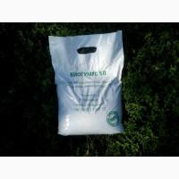 Органическое удобрение Биогумус 5литров
