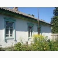 Хозяин продаёт дом 90м2 с участком 18сот в г. Бровары 10км от Киева