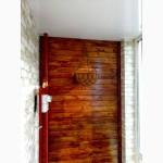 1-комнатная с ремонтом, дом заселяется