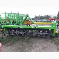 Тракторна навісна фреза 2.0 м фірми Bomet PL