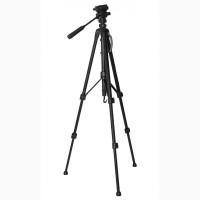 Видео штативы Arsenal ARS-3716 новые