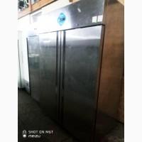 Холодильный шкаф б/у Equip EQR 1400-P