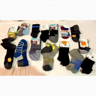 Спортивные носки Crivit sport Germany оптом