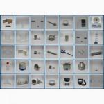 Лабораторная посуда и оборудование