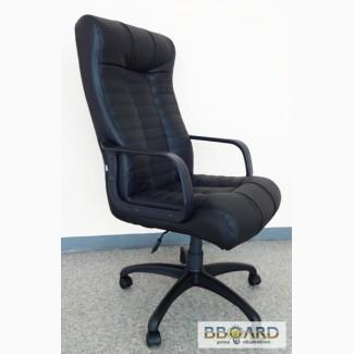 Кресло компьютерное Атлантис