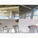 Продаю промышленную вентиляционную систему ПРАНА-250