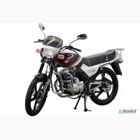 Мотоцикл Soul Charger 150cc (ZS150J)