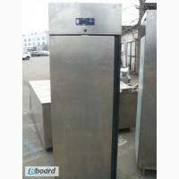 Продам Шкаф холодильный DESMOND 700л б/у в ресторан, кафе, общепит