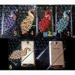 Чехол LENOVO S8 S898t+ S90 P780 S60 K3 (K30) A6000 A6010 K3 Note (K50) A7000