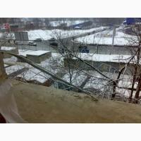 Алмазная резка балконных ограждений, проемов, штроб Харьков