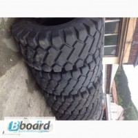 Продам Б/У шины 26.5-25 для спецтехники, Киев
