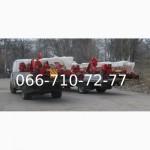 Весенняя лихорадка на сеялки СУПН-8 СУ-8 УПС-8 распродажа пропашных сеялок