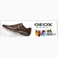 Обувь. Обувь мировых брендов