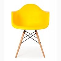 Кресло для кафе Тауэр Вуд, цвета в ассортименте