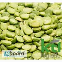Закуповуємо Горох зелений