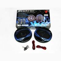 Колонки (динамики) MEGAVOX MCS-6543SR (350W) трехполосные