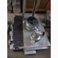Система вентиляции Airweel б/у
