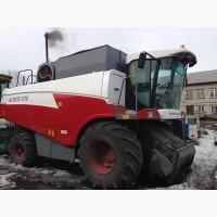 РСМ КНЭ50.16У1 Клапан напорный (Акрос, Вектор) Про-ва Ростсельмаш