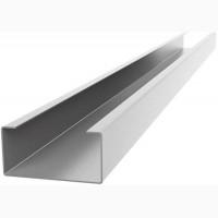 Продам Профиль стальной С-образный, гнутый от производителя
