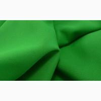 Хромакей зелёный фото видео фон Chromakey