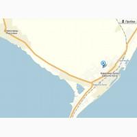 Продаж дiлянки у моря, участок 14 с, Каролино-Бугаз, Одесса