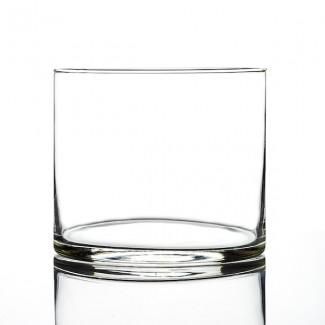 Стеклянные колбы, стеклянные вазы для декора