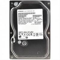 Жесткий диск 500 Gb (HDD) Hitachi рабочий
