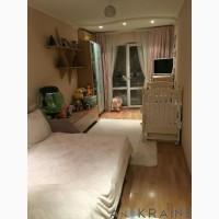 Продам 2 комнатную квартиру на Черемушках