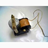 Двигатель ДСД-2-П1 (220В/50Гц, 15ВА, 2 об/мин) ДСД2П1