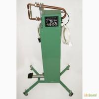 Установка для точечной сварки ТКС - 1500