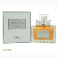 Christian Dior Miss Dior Le Parfum парфюмированная вода 100 ml. (Кристиан Диор Мисс Диор)