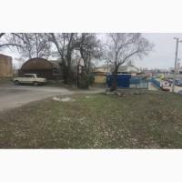 Продажа помещение возле ж/д вокзала г. Кременчуг