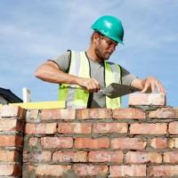 Нужны каменщики, фасадчики и подсобники в Словакию