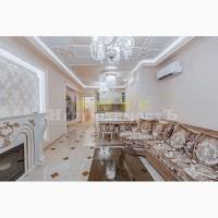 Продам 4-х комнатную квартиру с ремонтом и мебелью Генуэзская / Аркадия