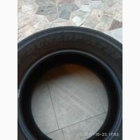 Продам резину Dunlop Grandtrek AT22, Yokohama Geolanda 285/60R18