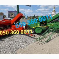 Пресс-подборщик Sipma 224/1 по супер цене